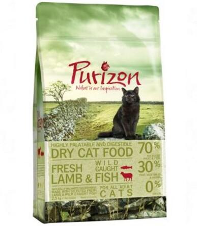 64830_pla_purizon_cat_lamb_fish_2_5kg_5
