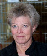 Anne-Gro Edstrøm1