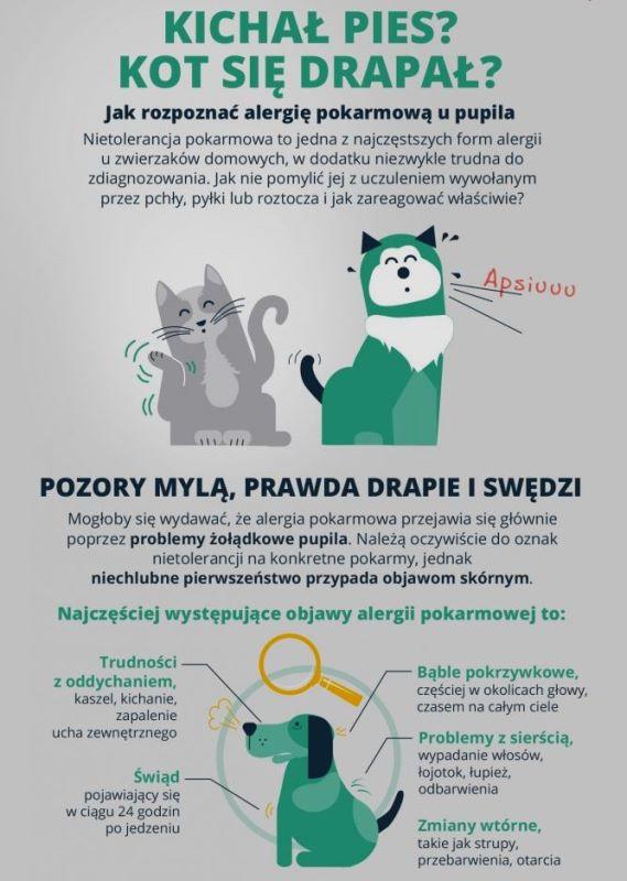 KARUSEK_alergie_640x-_powiekszonyx2_baner-do-postu-FB-667x1024