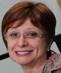 LAURA BURANI3