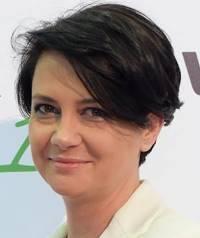 Magdalena Kudra22