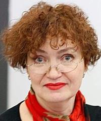 Olga POLUETKOVA