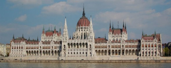 Parliament_of_Hungary_2010_02