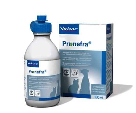 Pronefra 180 ml