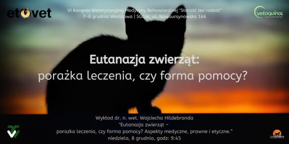WYSTAWA2