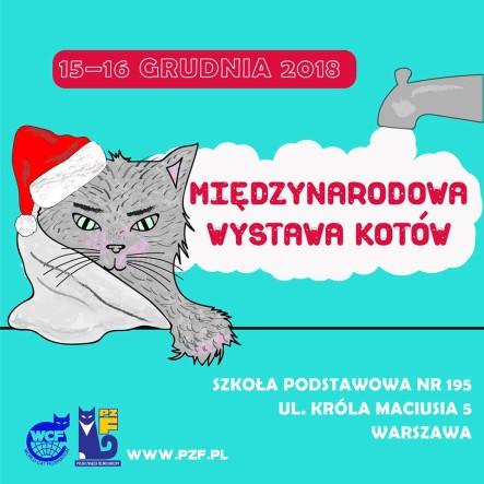 WYSTAWA3