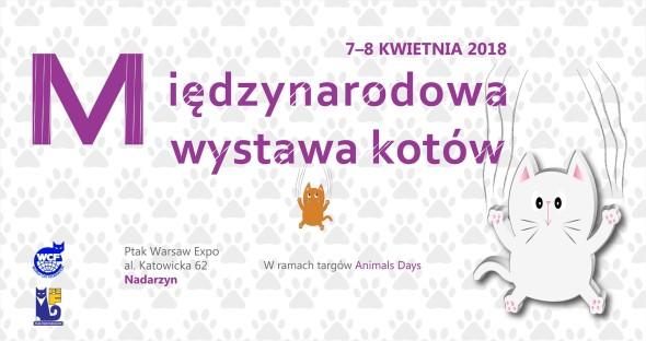WYSTAWA4