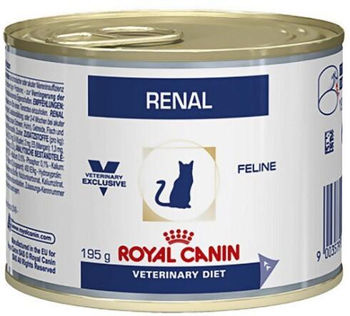 big_rc-vet-renal-195g