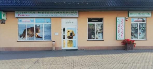 klinika-budynek