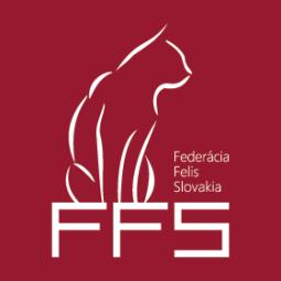 logo-FFS_a_280