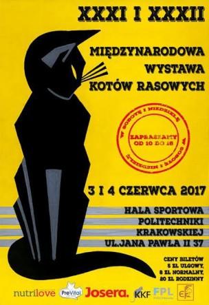 plakat_nowy