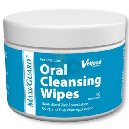 pol_il_VETFOOD-MAXI-GUARD-Oral-Cleansing-Wipes-100-szt-22409