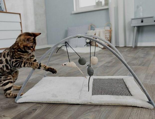 pol_pl_Mata-drapak-zabawka-dla-kota-z-myszkami-Trixie-2575_4